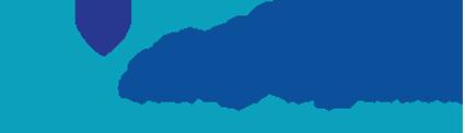 Valley Spinal Decompression Center - Logo