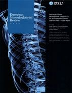 Non-surgical Decompression System