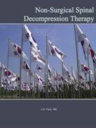 Non-Surgial Decompression Therapy