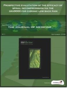 The Journal Of Medicine